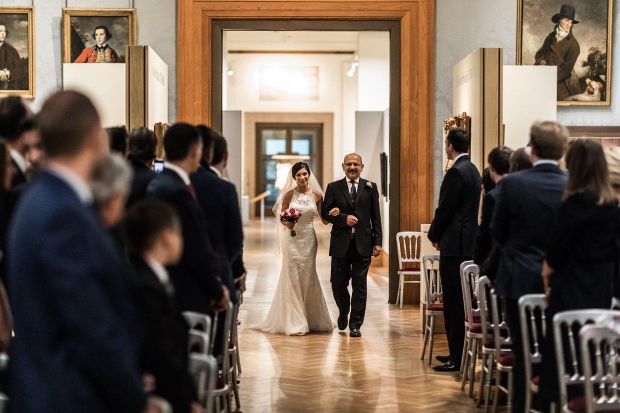 cardiff-museum-wedding-221016013