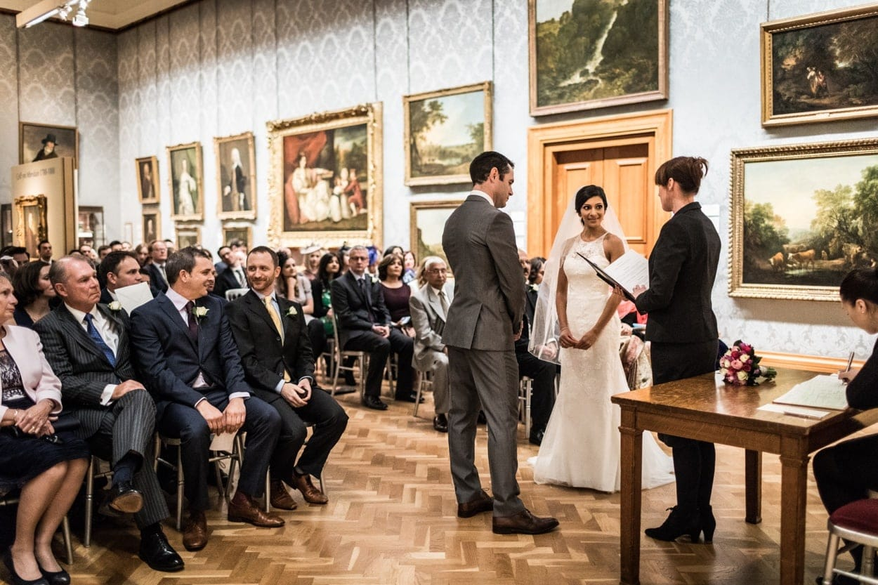 cardiff-museum-wedding-221016014