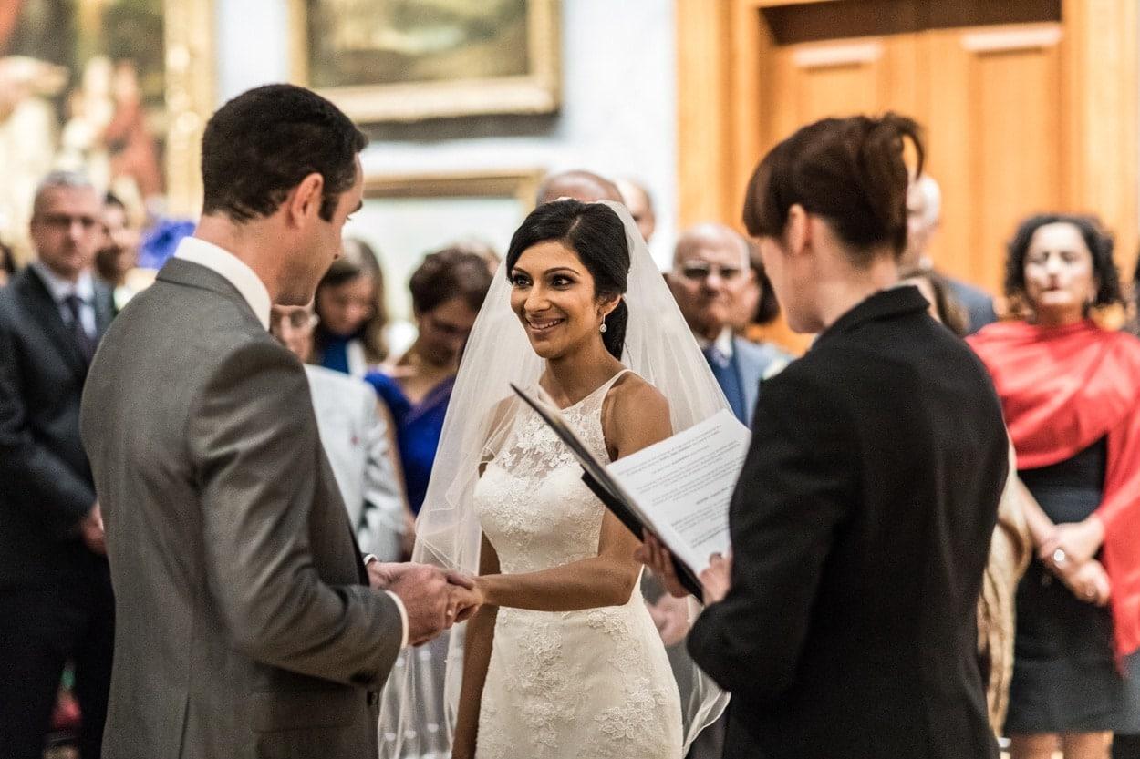 cardiff-museum-wedding-221016015