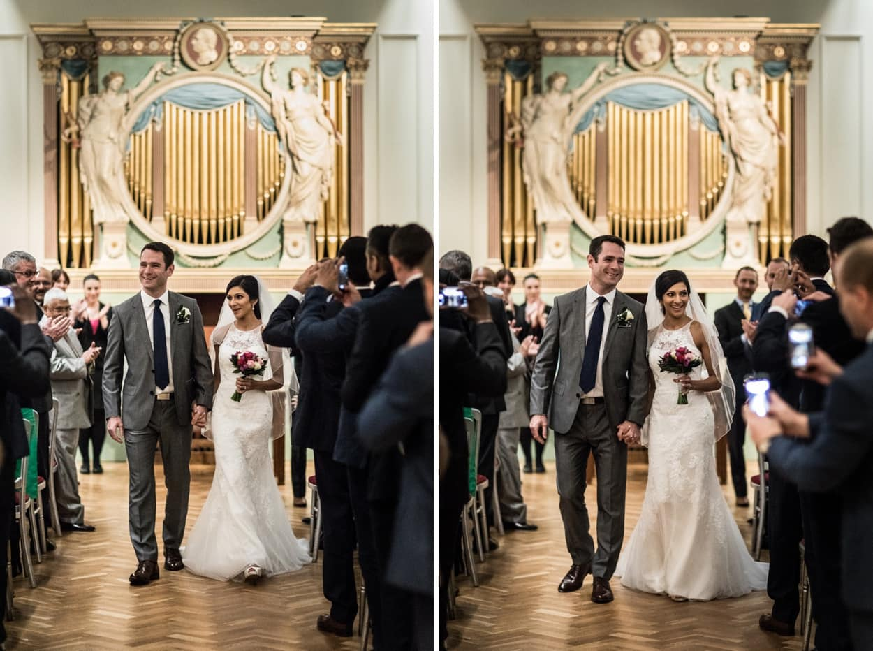cardiff-museum-wedding-221016016