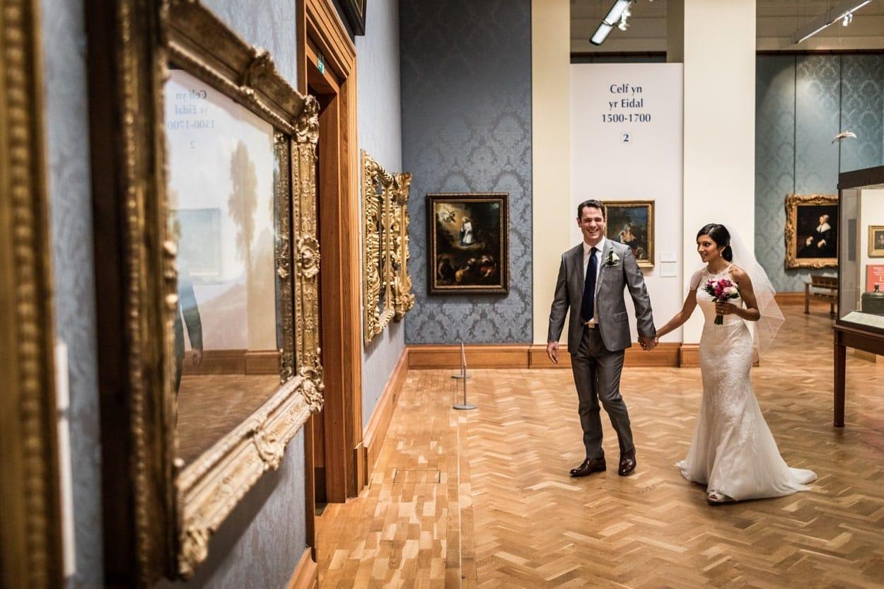 cardiff-museum-wedding-221016017