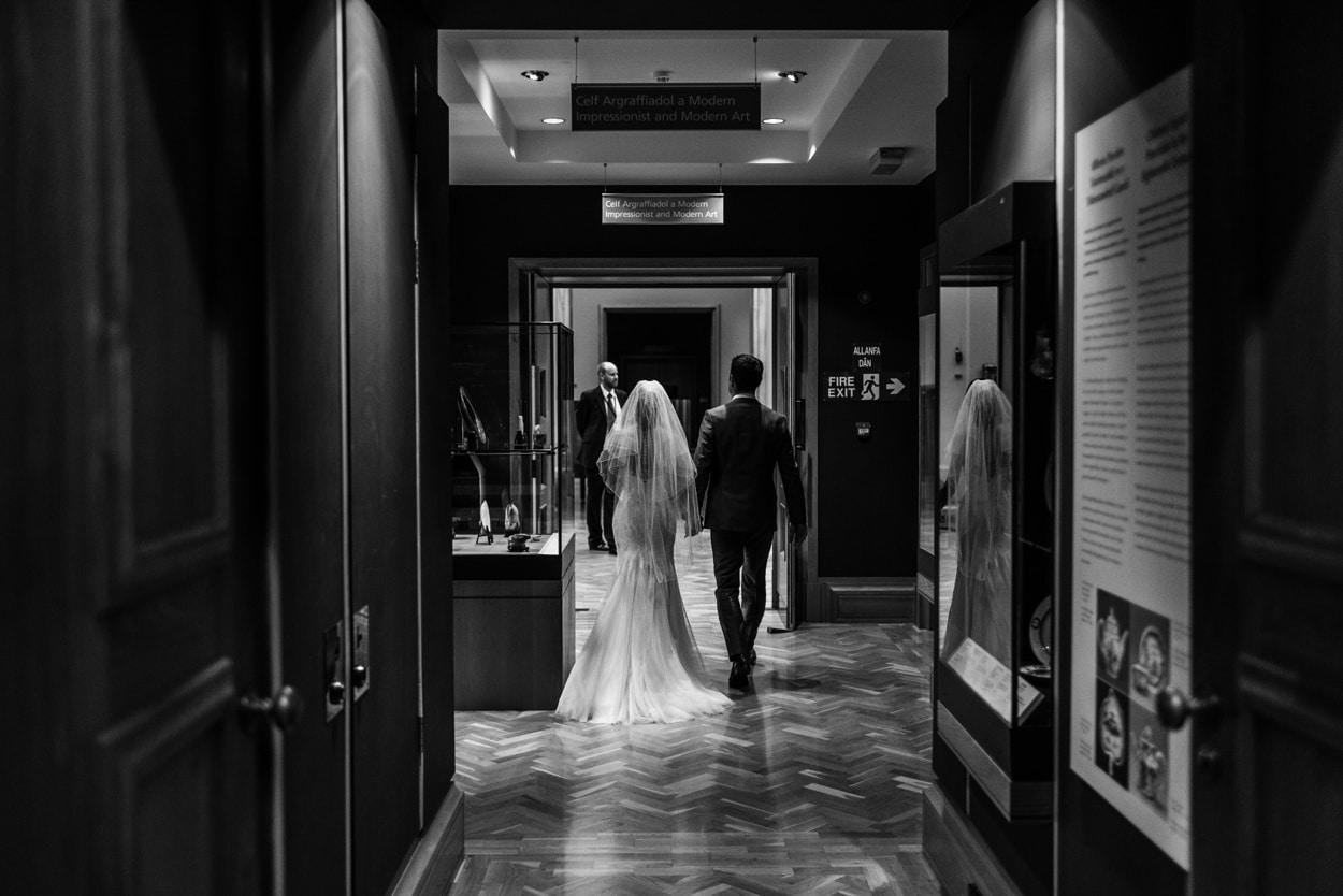 cardiff-museum-wedding-221016018