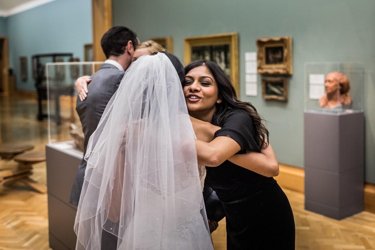 cardiff-museum-wedding-221016019