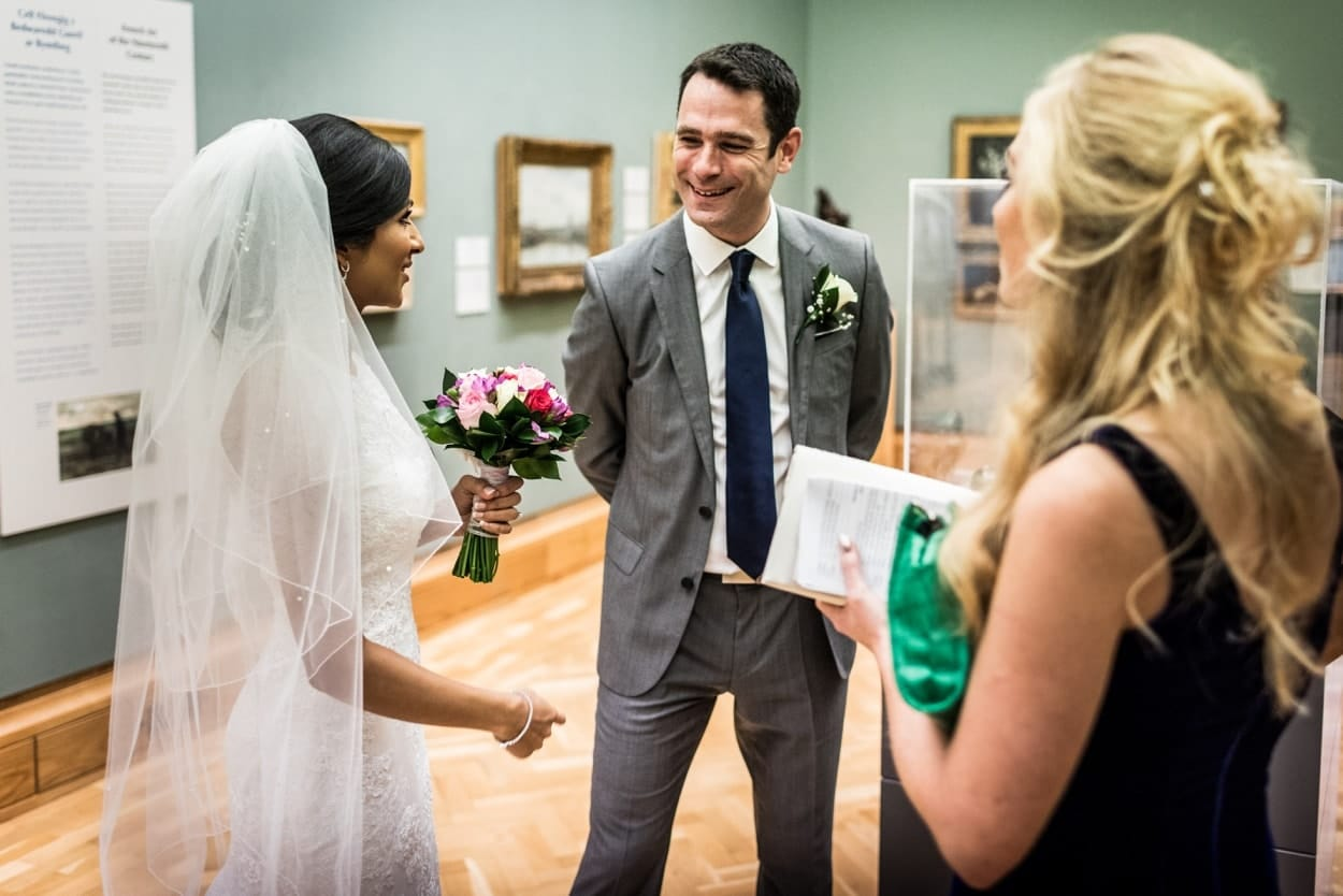 cardiff-museum-wedding-221016020