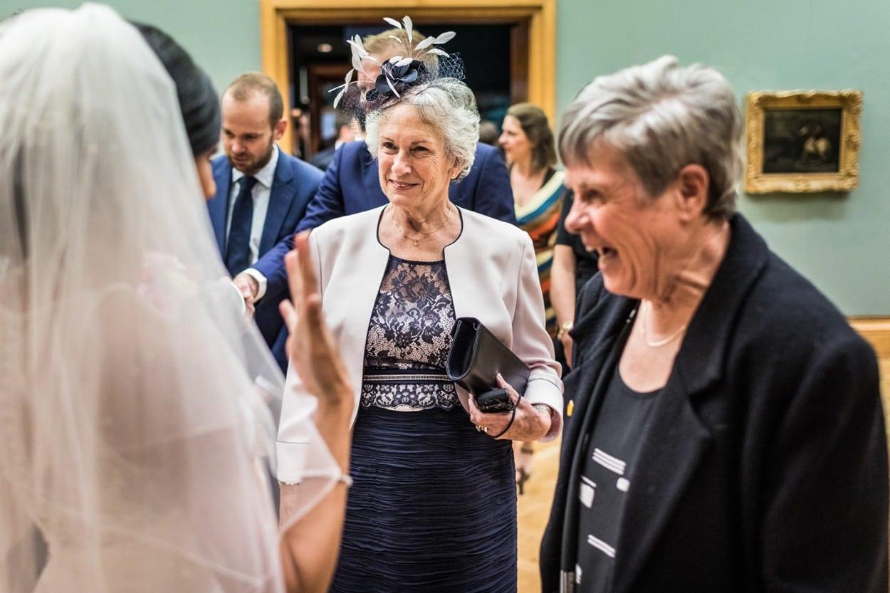 cardiff-museum-wedding-221016021