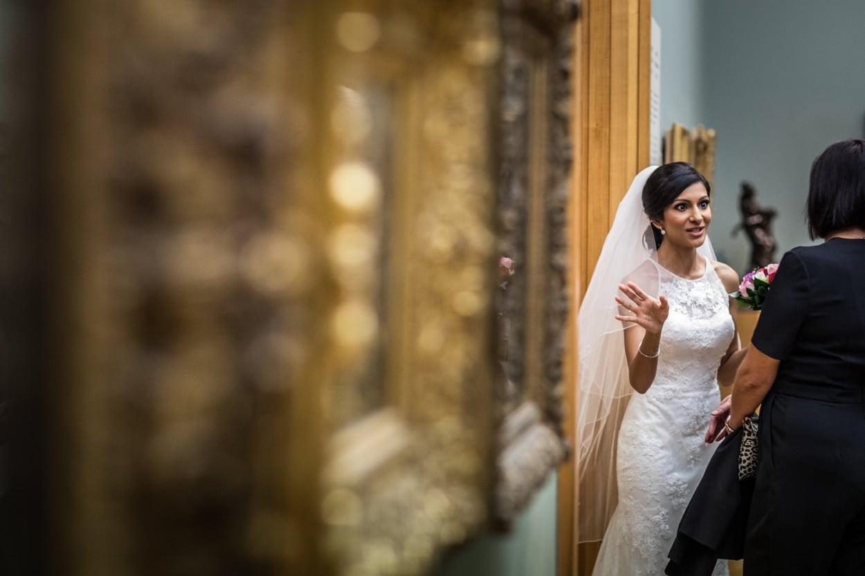 cardiff-museum-wedding-221016022