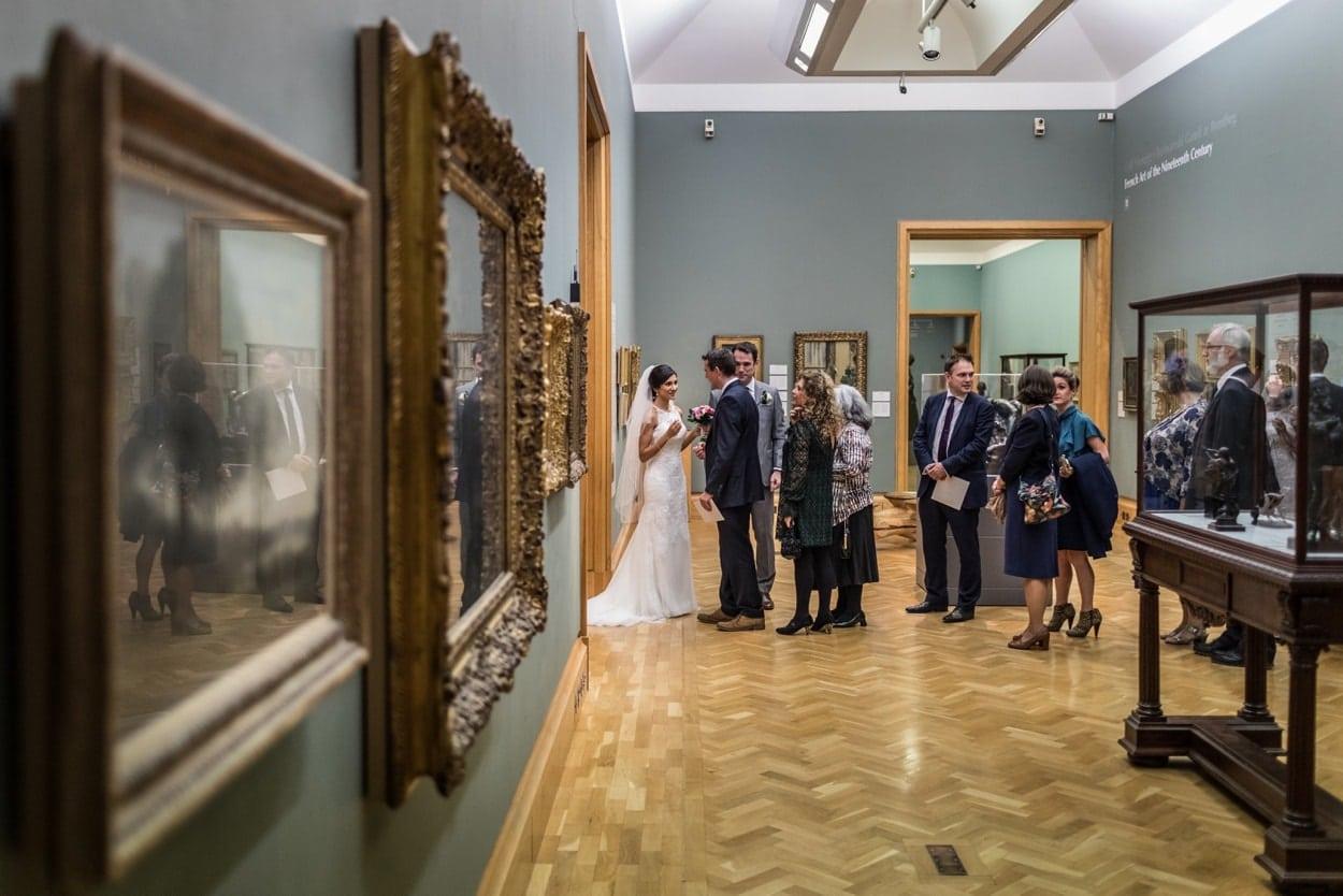cardiff-museum-wedding-221016023