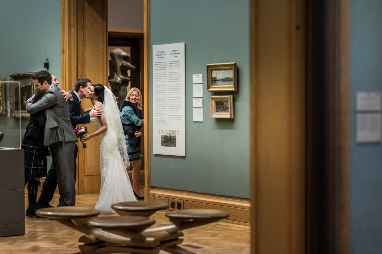 cardiff-museum-wedding-221016024