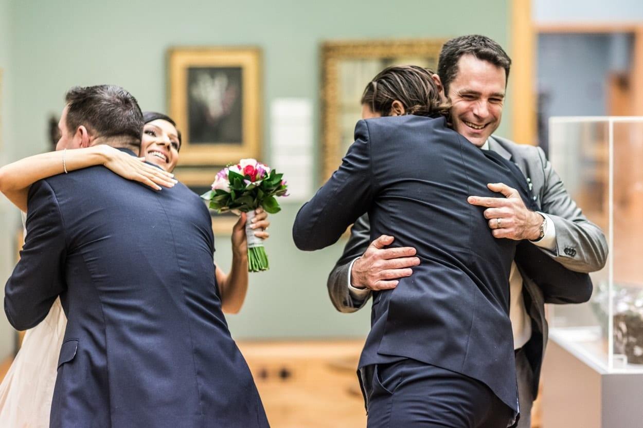 cardiff-museum-wedding-221016025