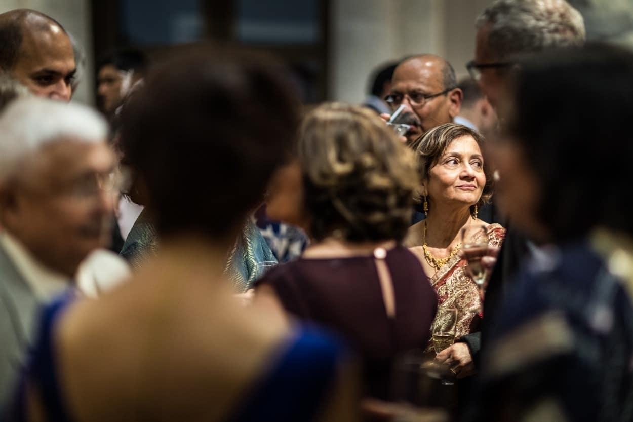 cardiff-museum-wedding-221016027