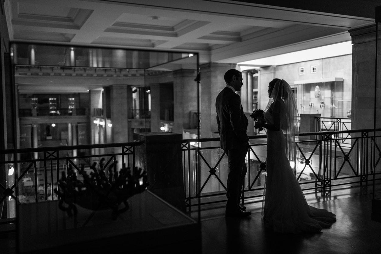 cardiff-museum-wedding-221016030