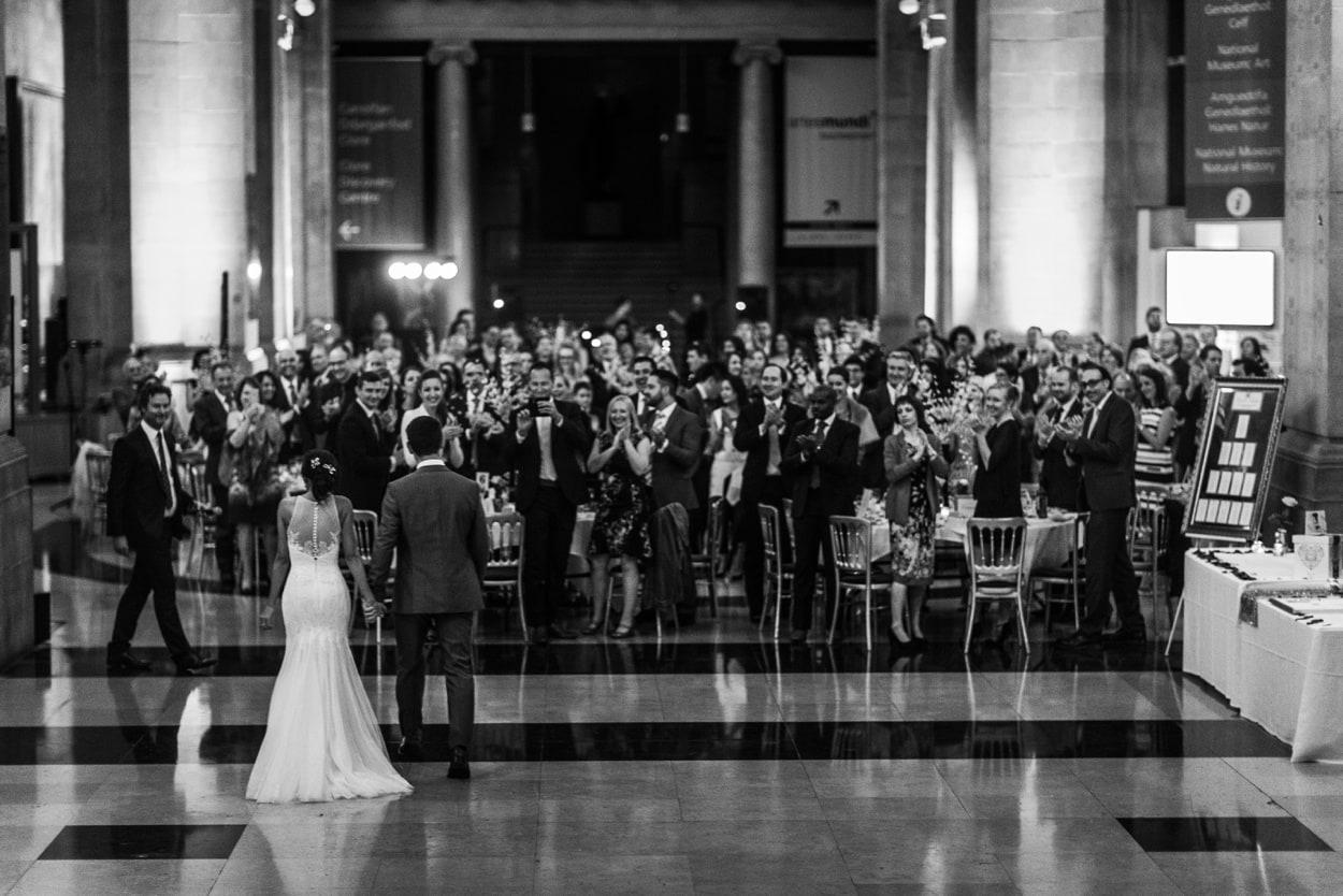 cardiff-museum-wedding-221016038