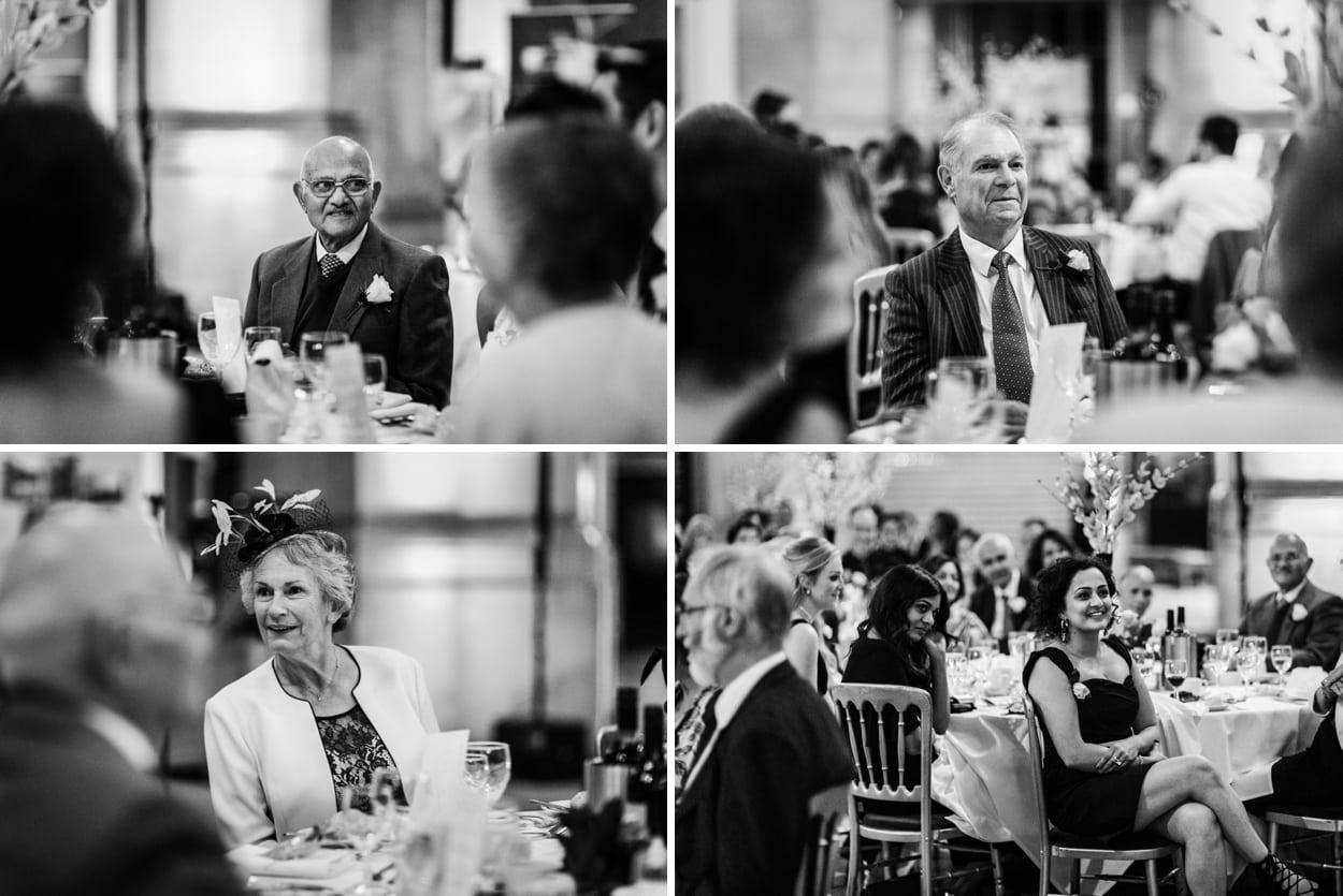 cardiff-museum-wedding-221016040