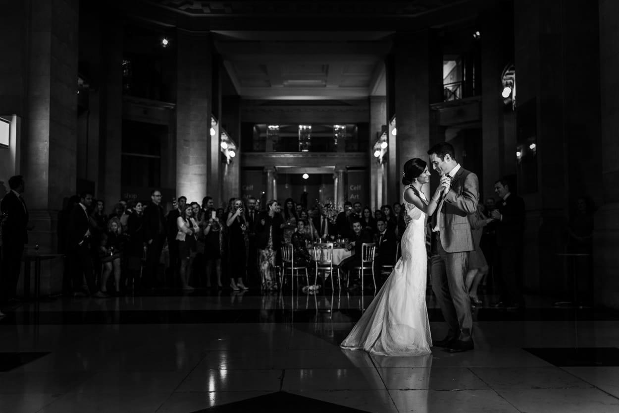 cardiff-museum-wedding-221016044