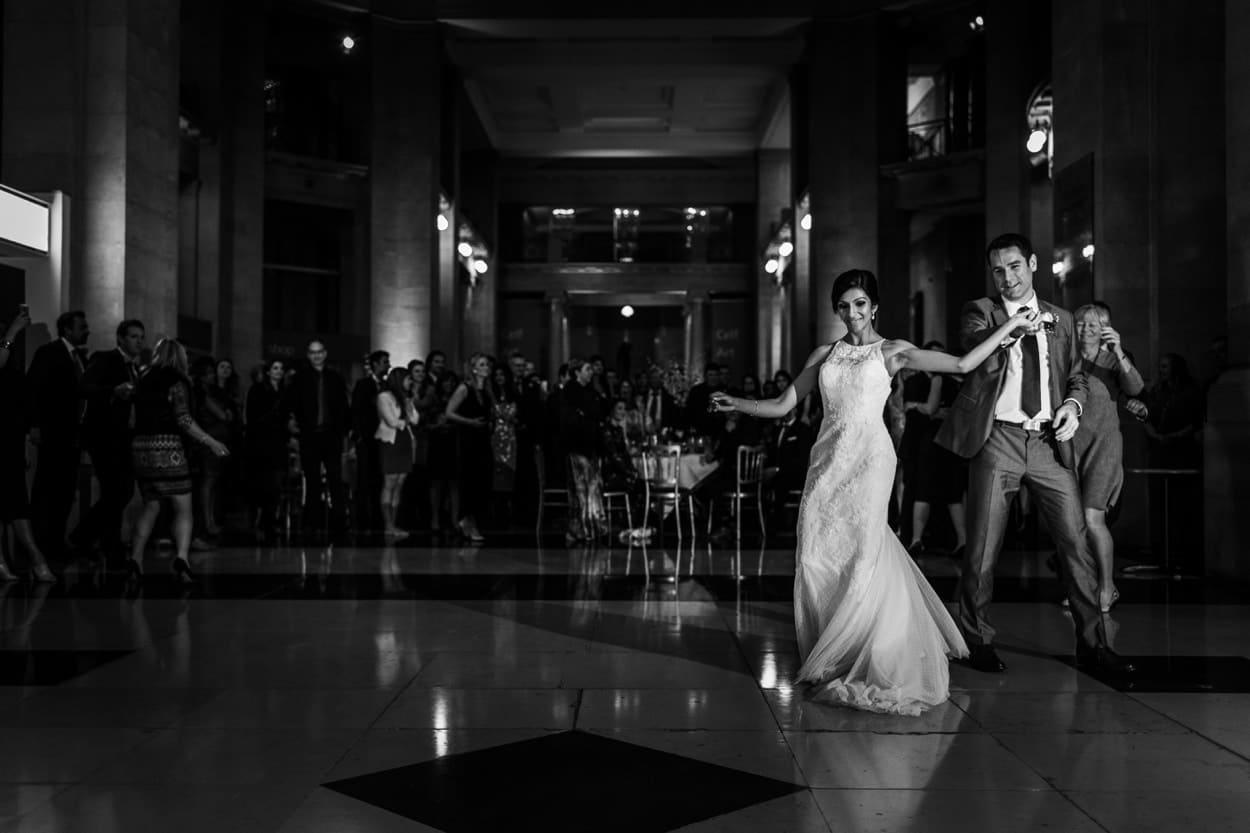 cardiff-museum-wedding-221016045