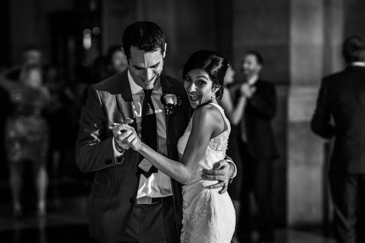 cardiff-museum-wedding-221016046