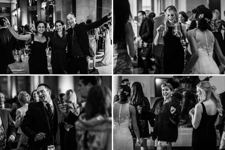 cardiff-museum-wedding-221016047