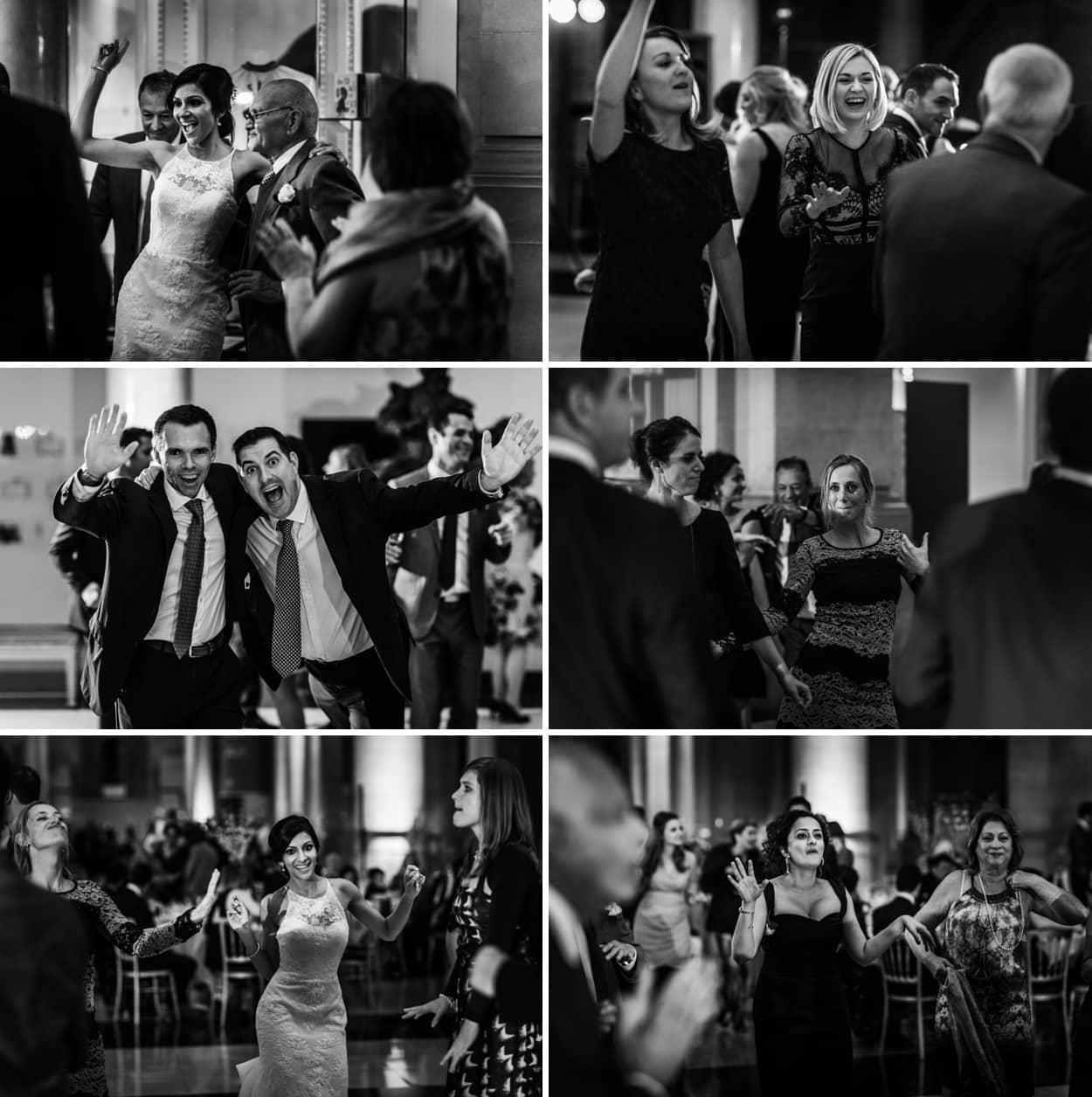 cardiff-museum-wedding-221016048