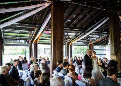 Celtic Manor Wedding – Sandi & Andrew