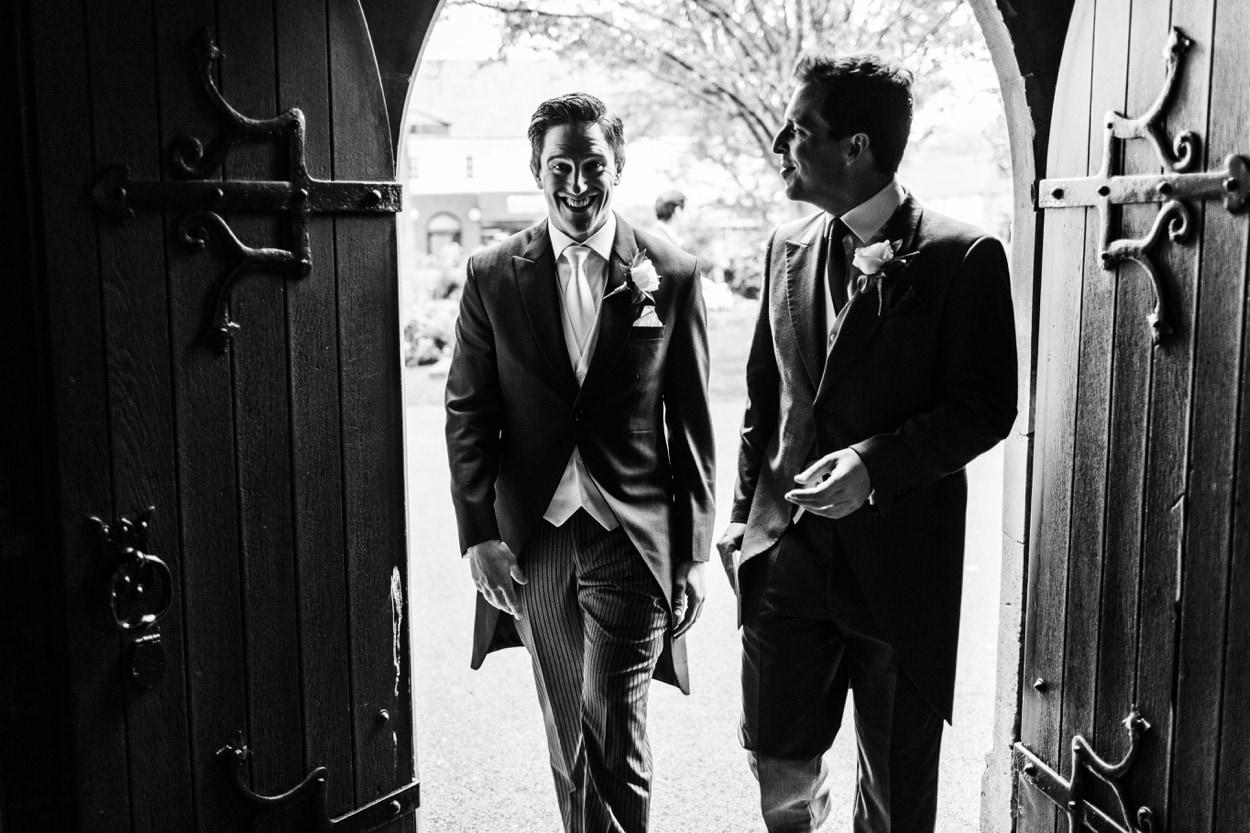 hensol-castle-wedding-081016013