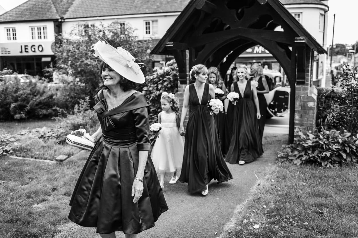 hensol-castle-wedding-081016014