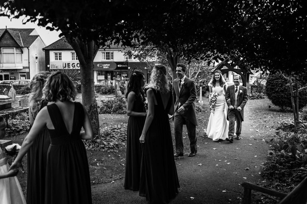 hensol-castle-wedding-081016016