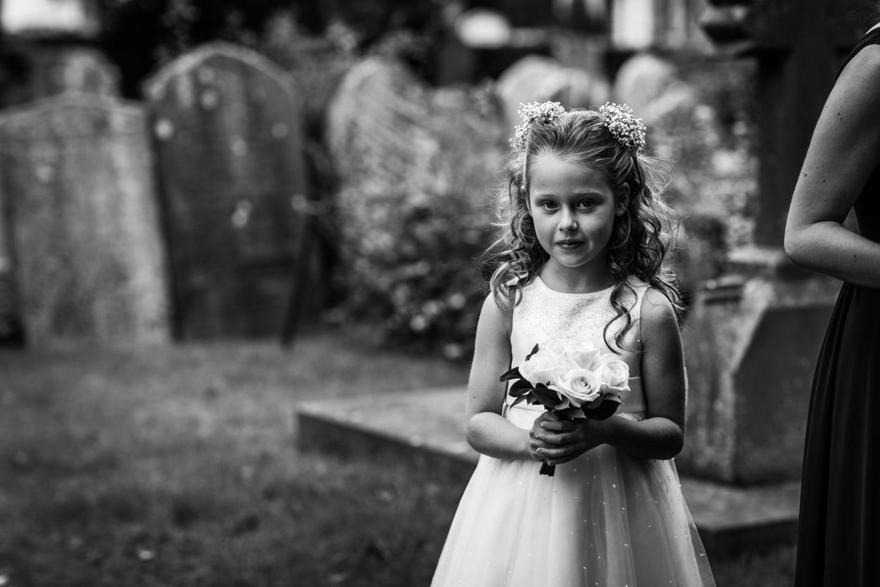 hensol-castle-wedding-081016017