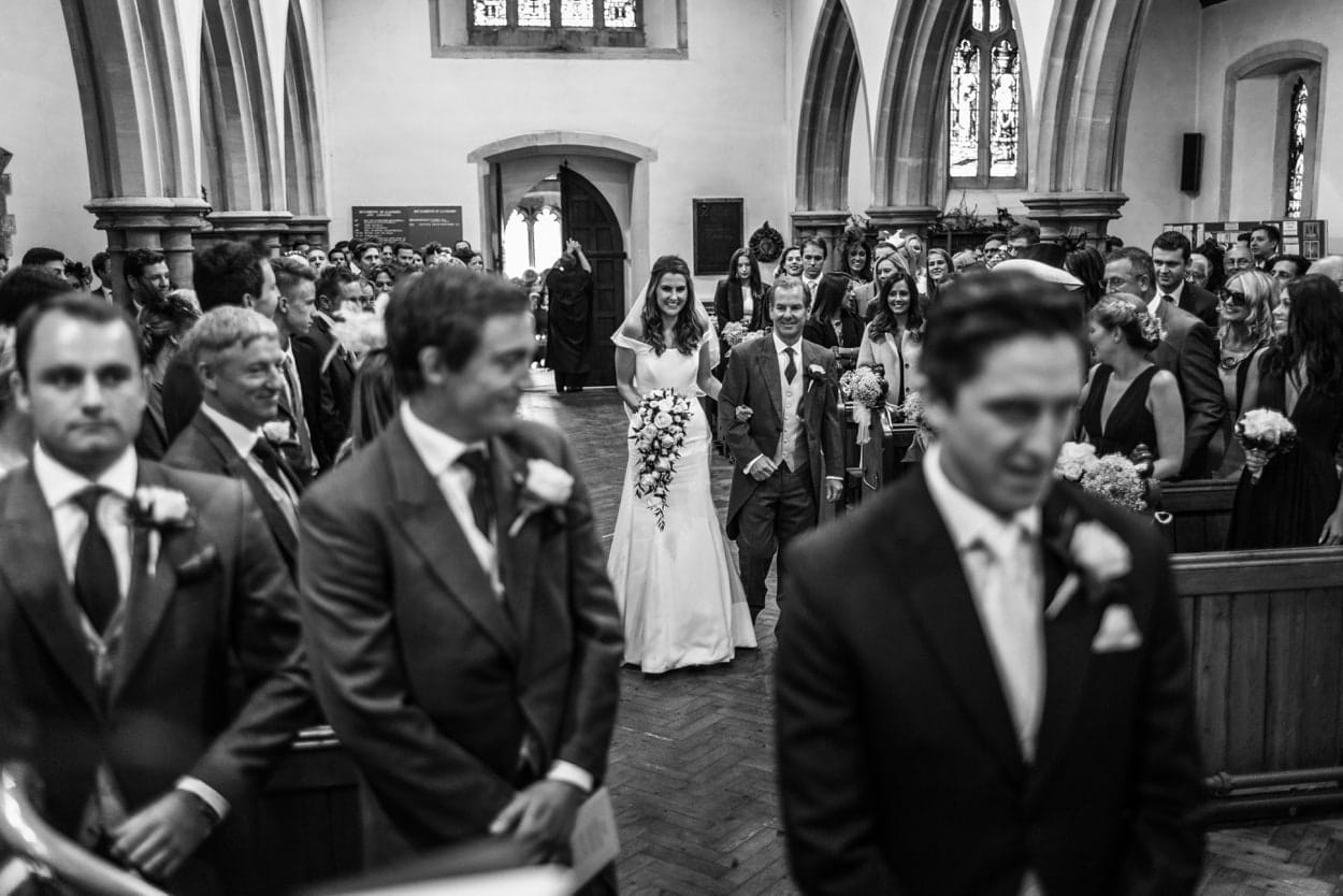 hensol-castle-wedding-081016018
