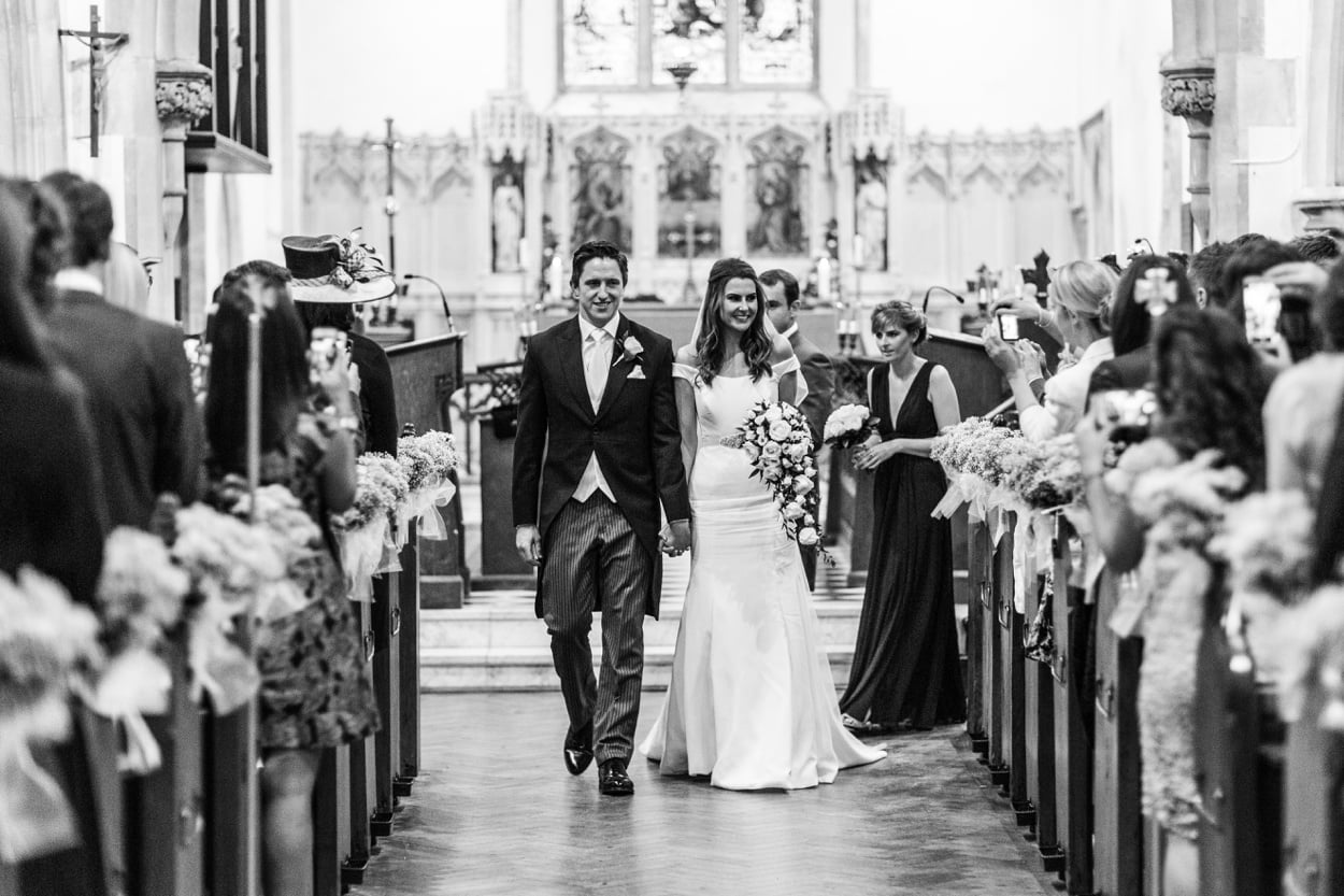 hensol-castle-wedding-081016021