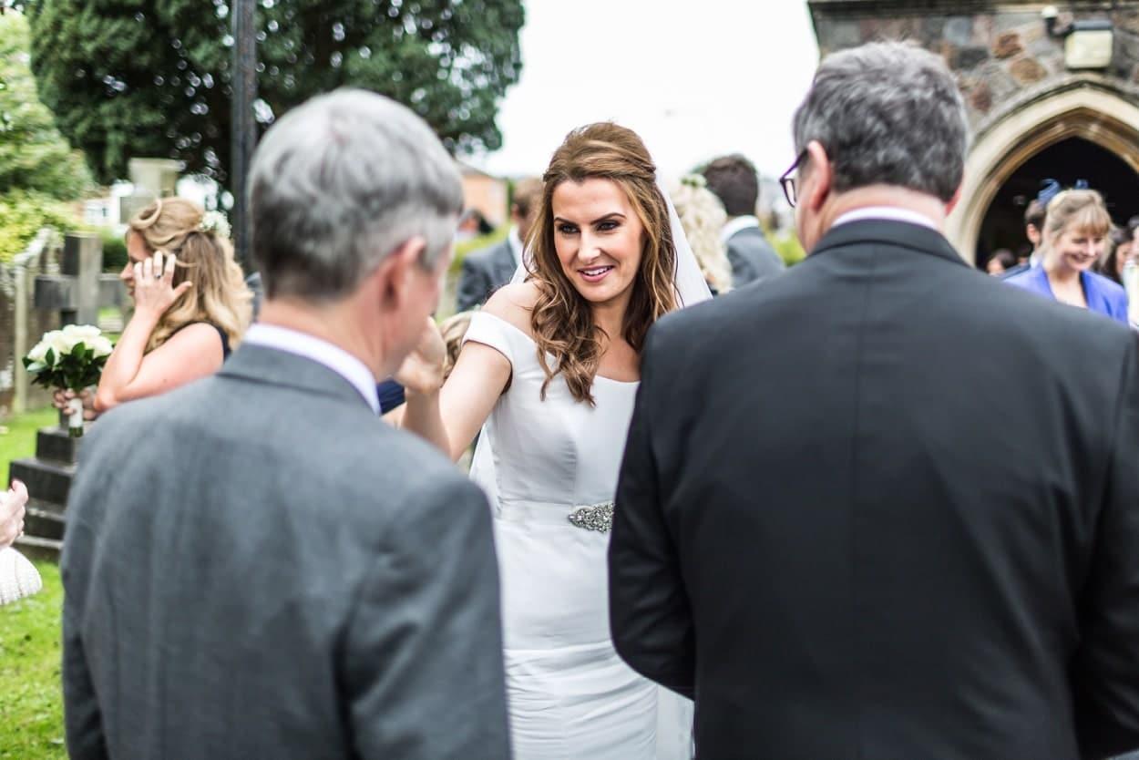 hensol-castle-wedding-081016022