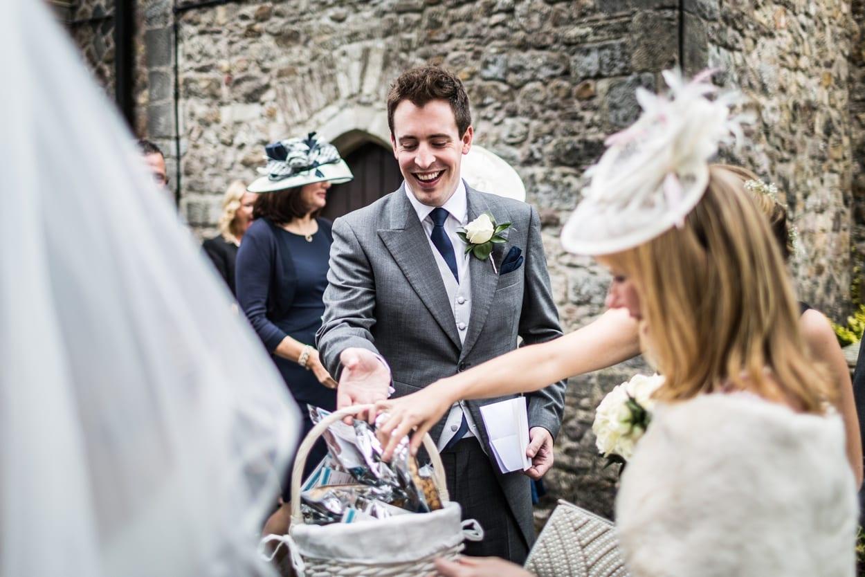 hensol-castle-wedding-081016024