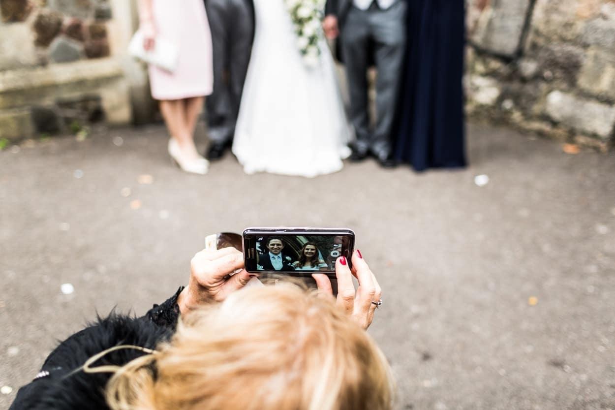 hensol-castle-wedding-081016027