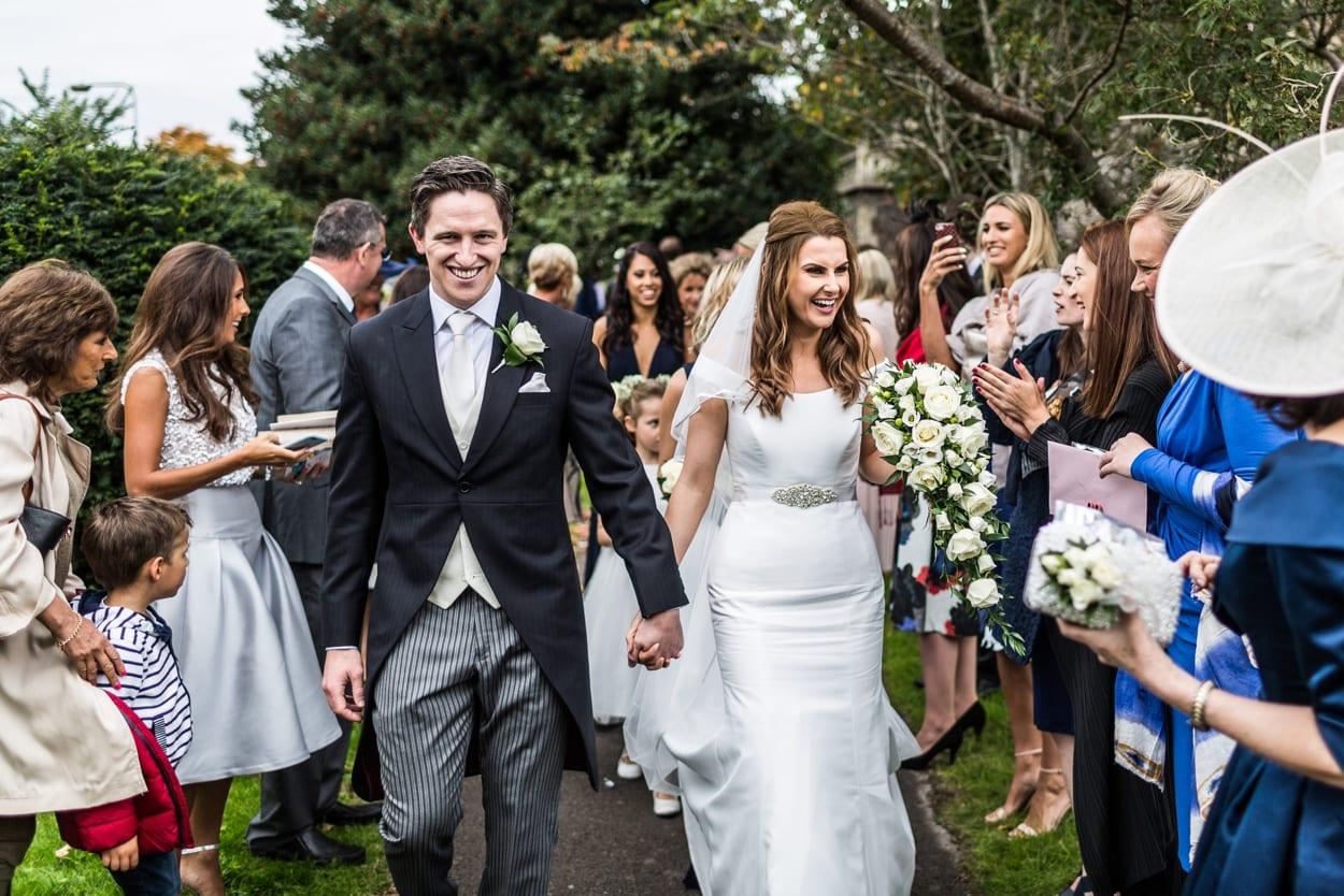 hensol-castle-wedding-081016028