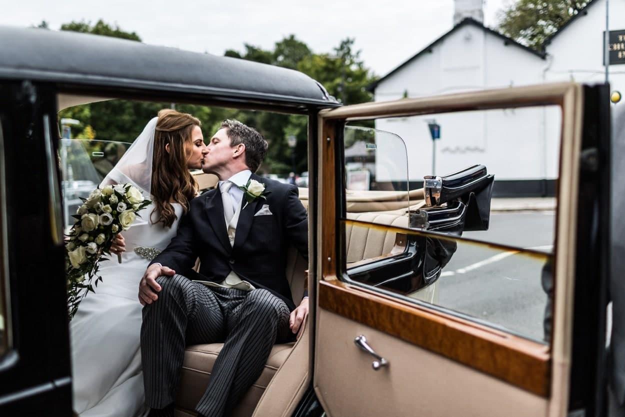 hensol-castle-wedding-081016030