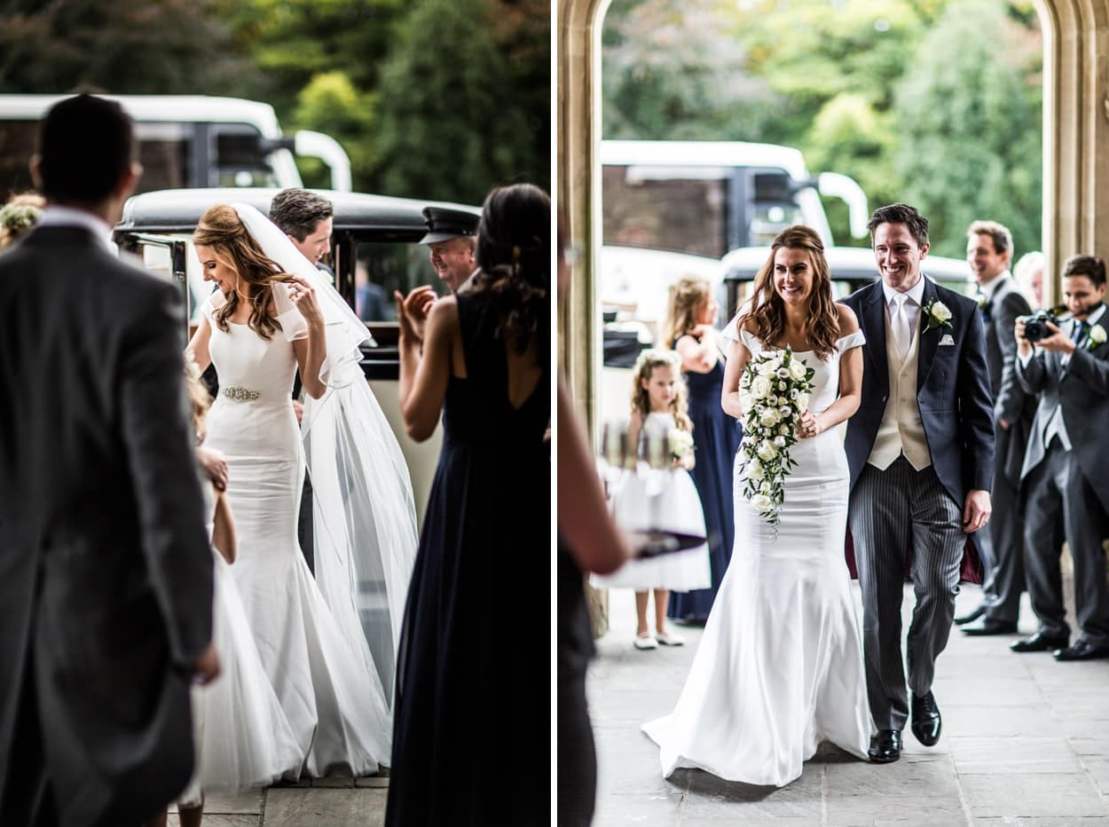 hensol-castle-wedding-081016032