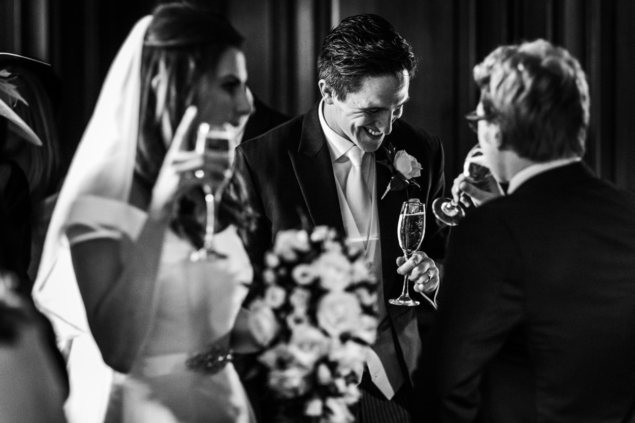 hensol-castle-wedding-081016034