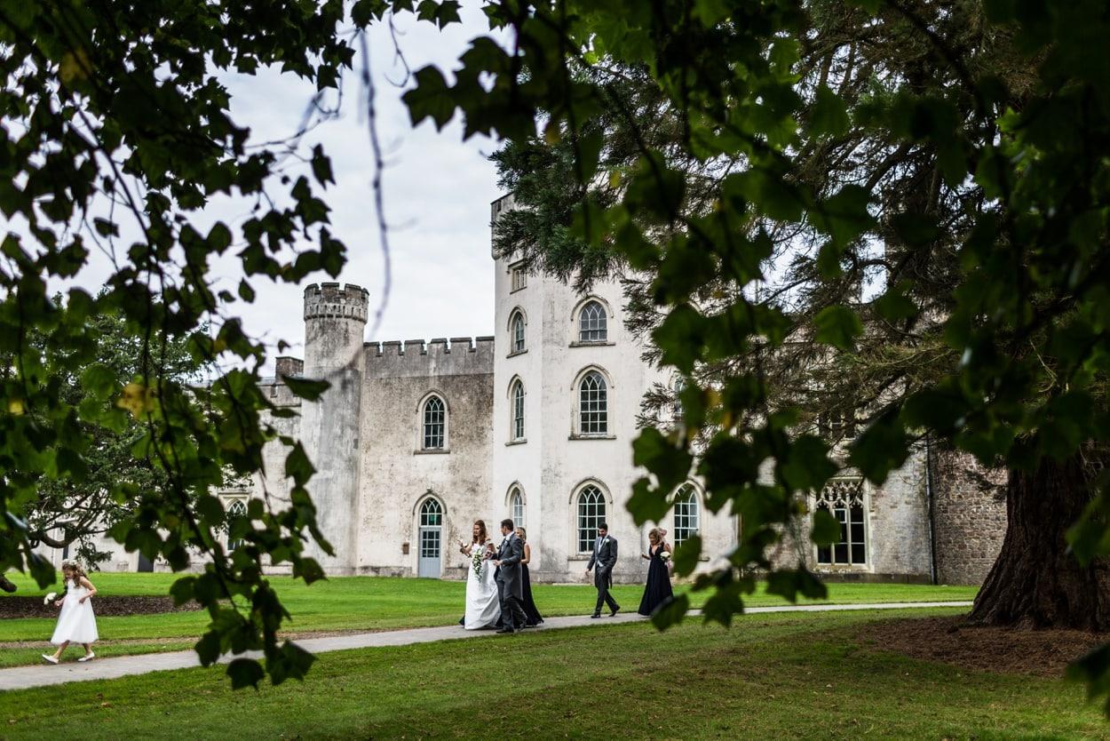 hensol-castle-wedding-081016044