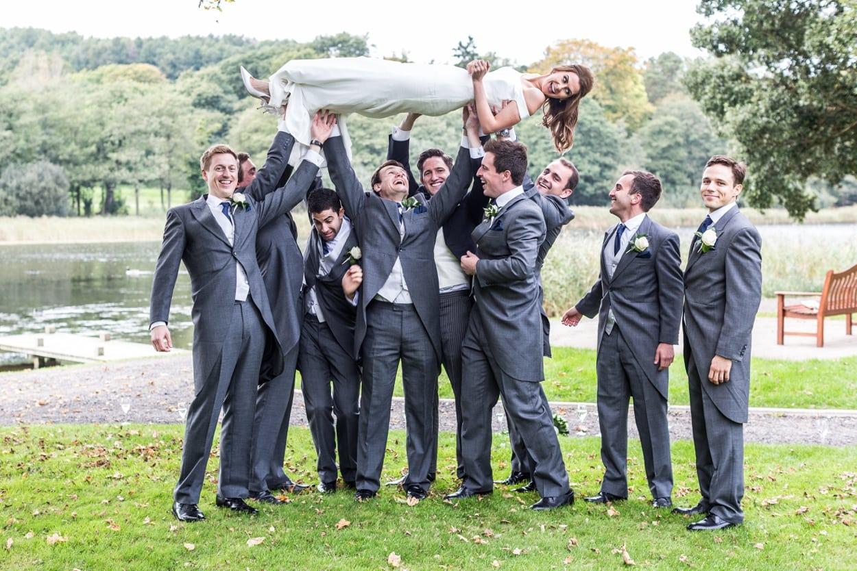 hensol-castle-wedding-081016045