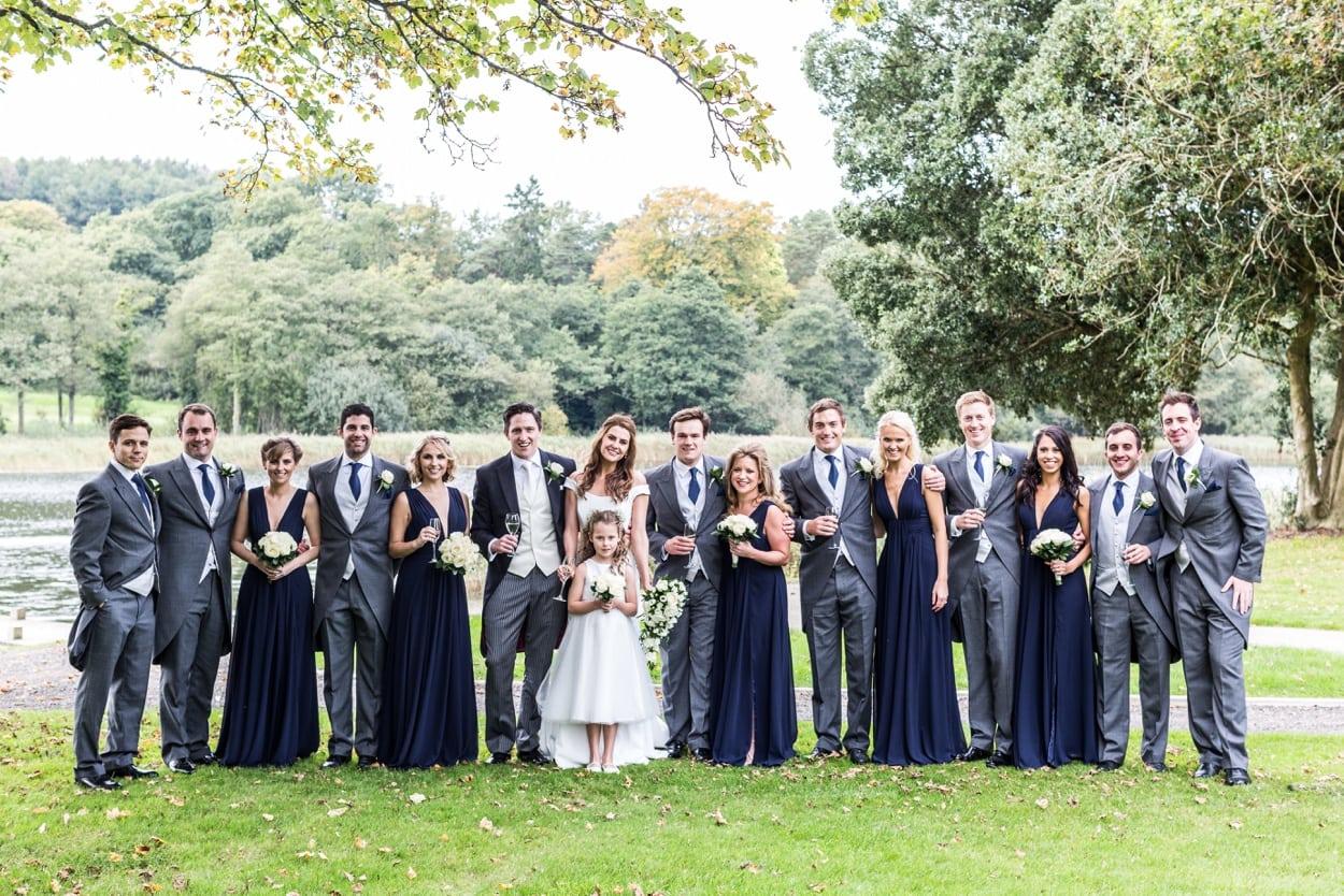 hensol-castle-wedding-081016046