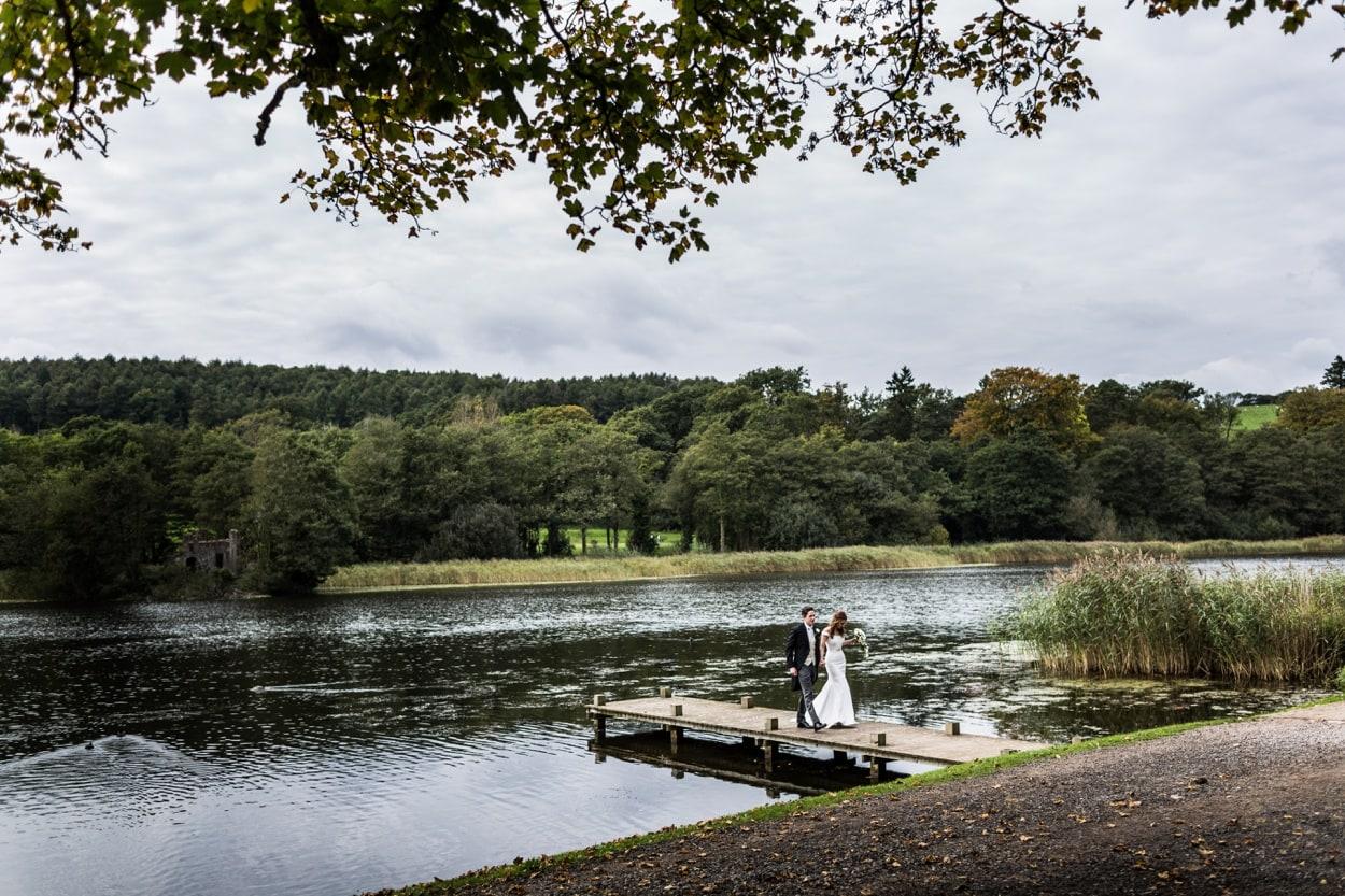 hensol-castle-wedding-081016048
