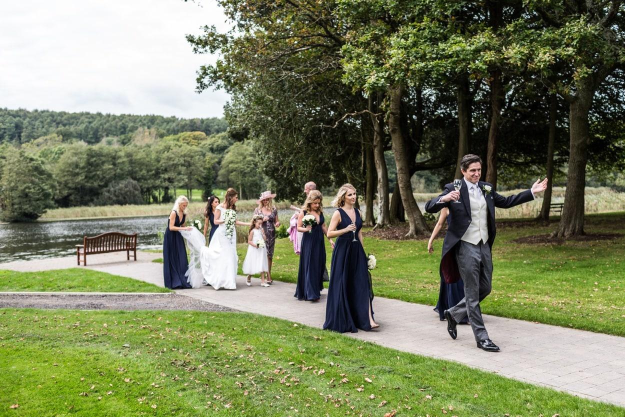 hensol-castle-wedding-081016050