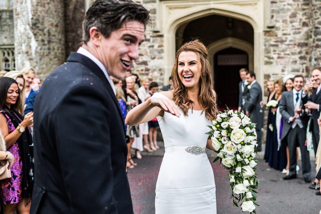 hensol-castle-wedding-081016052