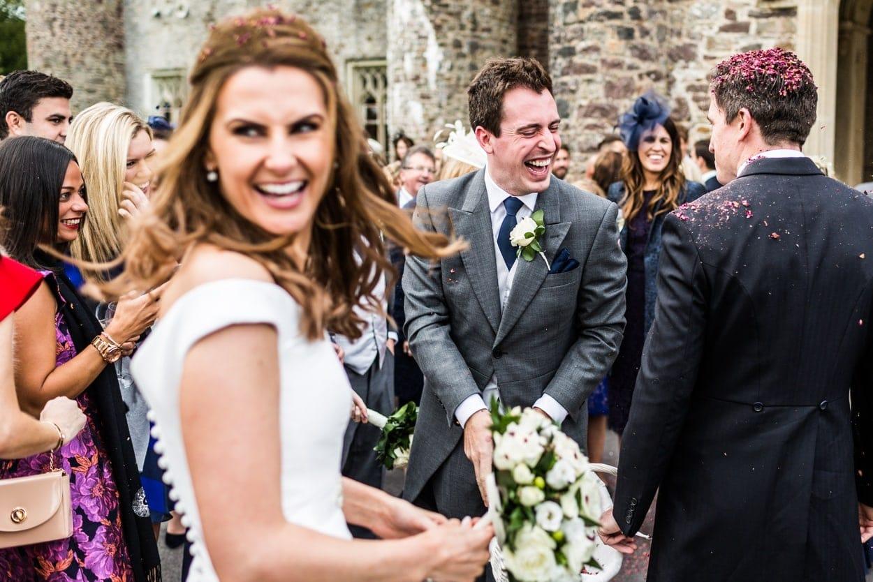 hensol-castle-wedding-081016053