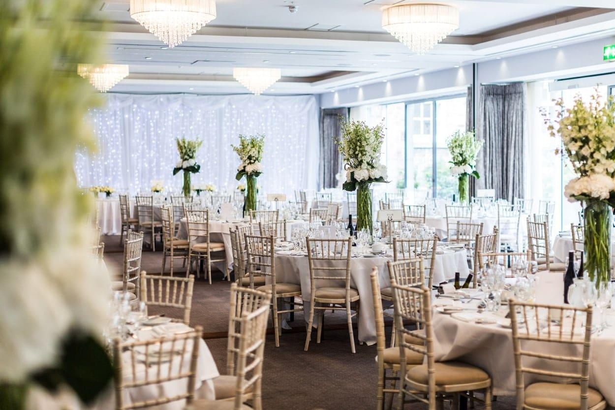 hensol-castle-wedding-081016055