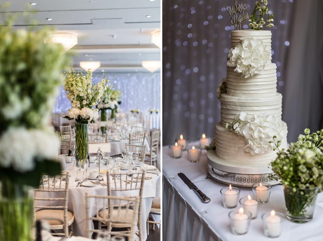 hensol-castle-wedding-081016057