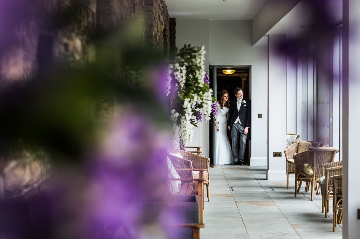 hensol-castle-wedding-081016058