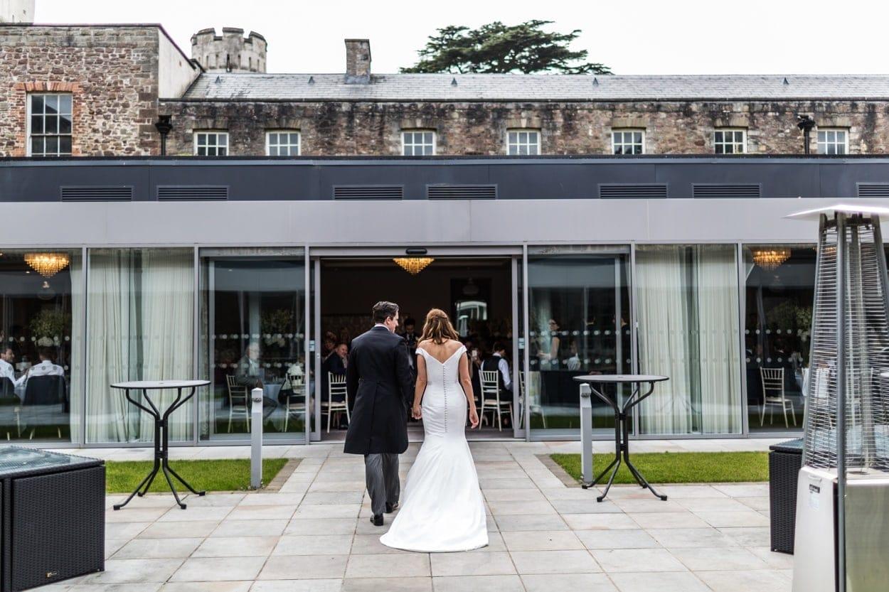 hensol-castle-wedding-081016059