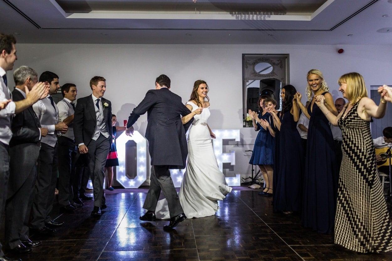 hensol-castle-wedding-081016078