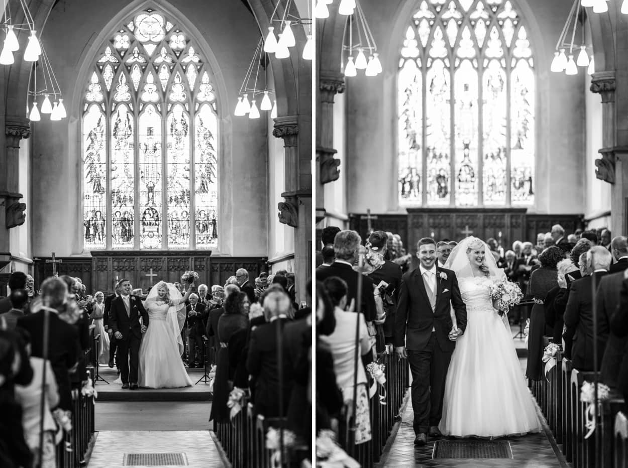 oldwalls-wedding-281016021