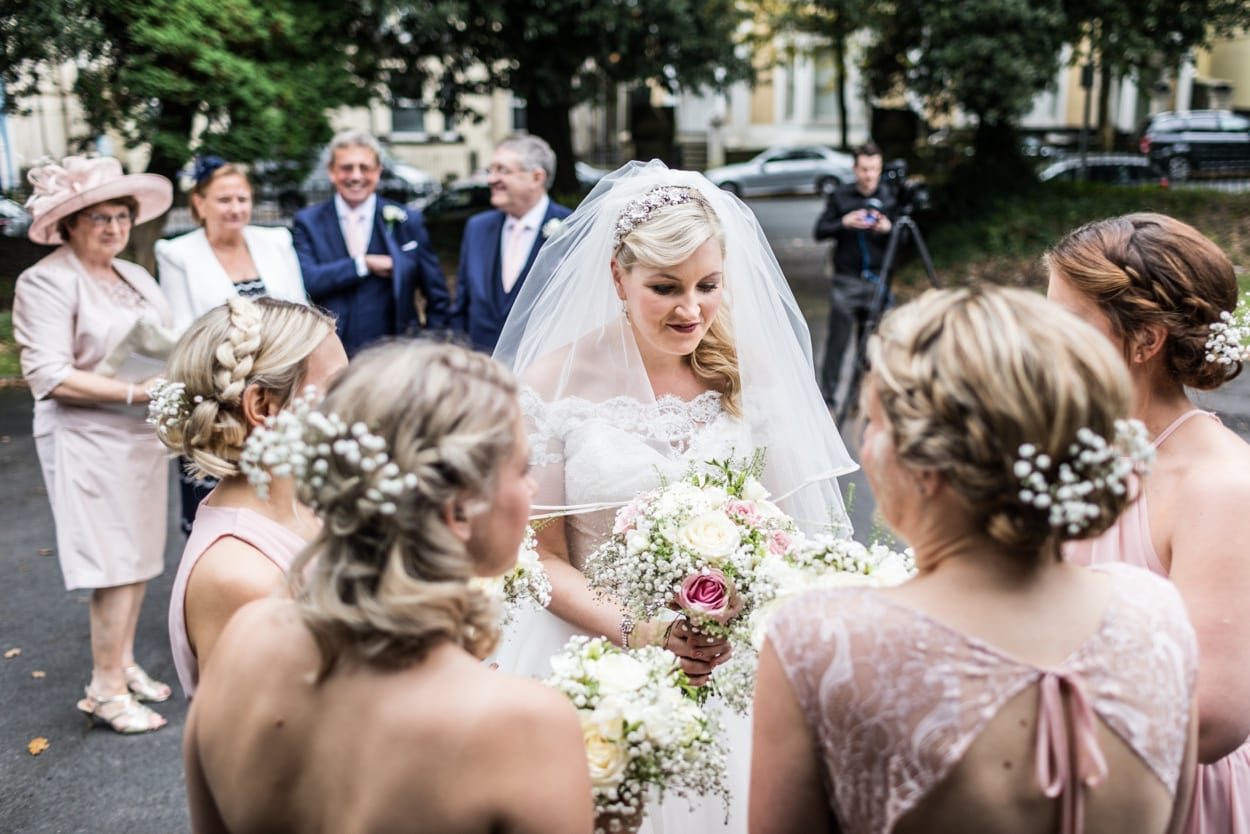 oldwalls-wedding-281016023